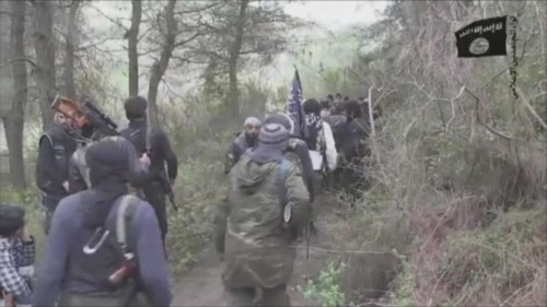 بلجيكا: نواجه تهديدا إرهابيا مستمرا بسبب التطرف داخل السجون