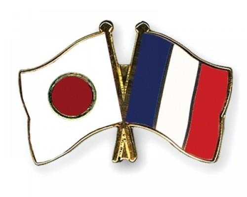 """فرنسا واليابان يبحثان الحفاظ على التحالف ما بين """"نيسان"""" و """"رينو"""""""