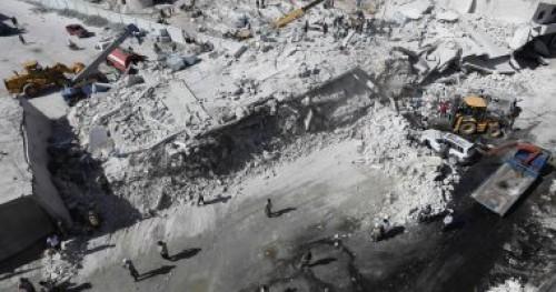 بلجيكا تعترف بتصديرها متطرفين إلى سوريا