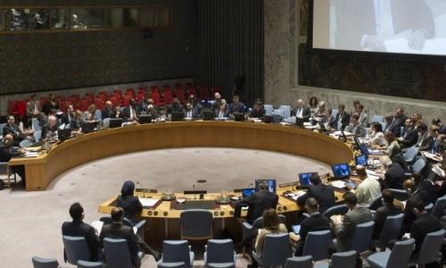 باحث: الضعف الدبلوماسي للشرعية في الأمم المتحدة سبب فشل التصدي للحوثية