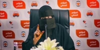 """حكاية """"أم سعود"""".. سعودية تجتاح تويتر ومتابعيها من المشاهير"""