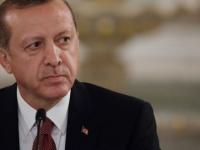 الصفقة الحرام لأردوغان.. طرق باب الإخوان لدعم الحوثيين