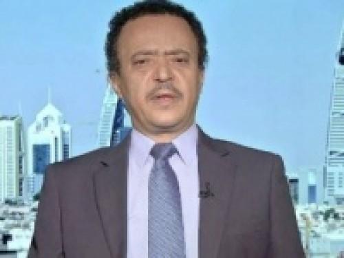 غلاب يكشف أسرار خطيرة عن تجنيد الحوثي للأطفال