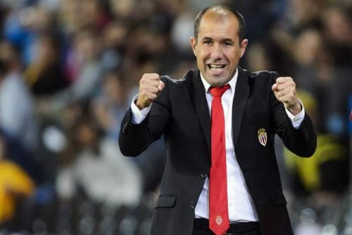 مدرب موناكو الفرنسي السابق يتولى تدريب النصر السعودي