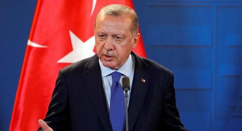 المحكمة الأوروبية تصدر حكماً ضد تركيا لانتهاك حقوق الإنسان