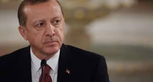 موجة إفلاس تضرب شركات تركيا ( انفوجراف)