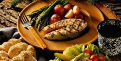 8 أغذية لمواجهة أمراض الشتاء.. تعرف عليهم