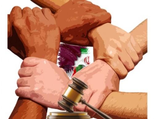 بسبب جرائمهم في اليمن.. شكوى ضد قطر وإيران والحوثيين في «العدل الدولية»