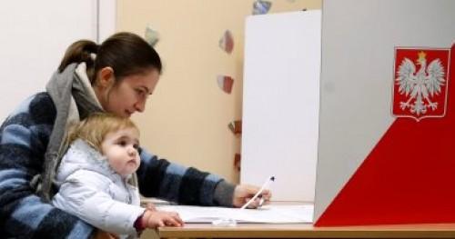 أسبانيا  تجري أول اختبار انتخابي لرئيس وزرائها