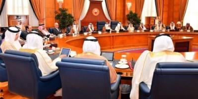 """بعد استقالة الحكومة.. هاشتاج """"البحرين"""" تريند على تويتر"""
