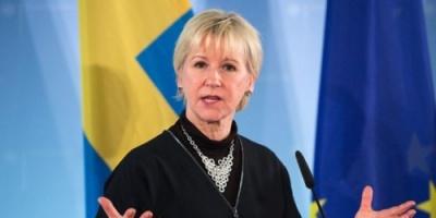 غموض يحيط بمباحثات السويد المرتقبة.. تطلعات دولية وخيبة أمل محلية