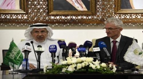 الأمم المتحـدة: السعـودية والإمارات قدمتا 930 مليون دولار في صندوق دعم اليمن