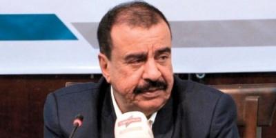 بن بريك يُشكل لجنة لتأبين الراحلة زهرة صالح