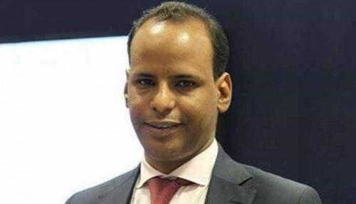الشيخ بن سالك: التجربة الإماراتية تستحق الإشادة من جميع العرب