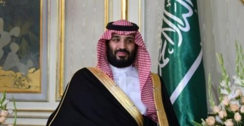 صحفي كويتي: محمد بن سلمان بخير يا إعلام قطر