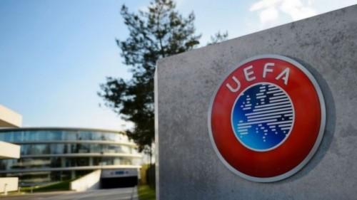 الاتحاد الأوروبي يطلق بطولة ثالثة للأندية الأوروبية عام 2021