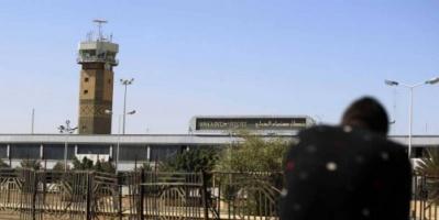 المالكي: إخلاء 50 جريحًا حوثيًا إلى مسقط لدواعي إنسانية