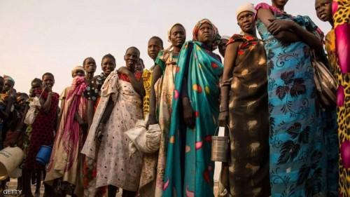 تنديدات أممية.. للاعتداءات الجنسية على نساء جنوب السودان