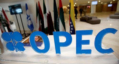التليدي: قطر من الدول الأقل إنتاجا في أوبك