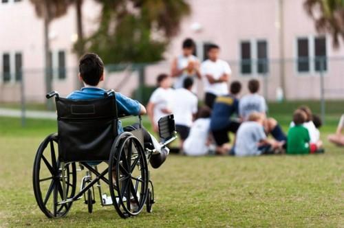 """نشطاء تويتر يدشنون هاشتاج """"اليوم العالمي للإعاقة 2018"""""""