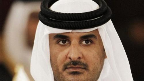 """هكذا أعلنت قطر رسمياً انسحابها من """"أوبك"""""""