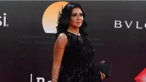 نقابة المهن التمثيلية المصرية تعرب عن استيائها لتصعيد أزمة رانيا يوسف