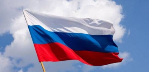 روسيا تطلق نظام أمني للتعرف على الوجوه للكشف عن المجرمين
