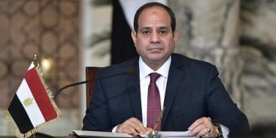"""""""إدكس 2018"""" يتصدر تويتر في مصر"""