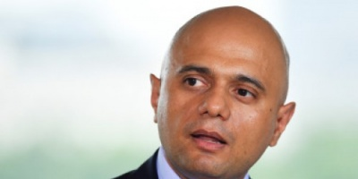 بريطانيا: لا صحة لإلغاء تصويت البرلمان على اتفاق بريكست