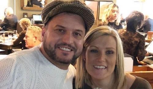 تويتر يتسبب في عودة خاتم زواج لسائحين بريطانيين