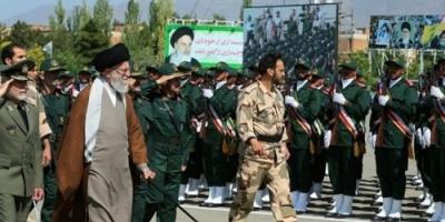 الحصار الاقتصادي يُجبر إيران على خفض الميزانية العسكرية