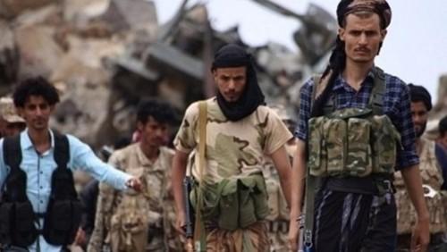 اتفاق جديد بين الشرعية والحوثيين تعرف عليه