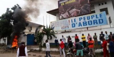 الكونغو: مقتل 15 شخصا جراء اندلاع قتال بين الجيش والمتمردين