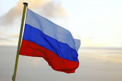 روسيا: جمعنا 110 ملايين طن من الحبوب كمحصول صافي في 2018