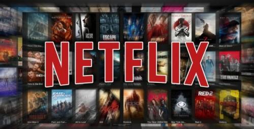 شبكة نتفليكس تكشف عن أفلامها ومسلسلاتها لشهر ديسمبر