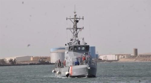 دورة تدريبية جديدة لمنتسبي خفر السواحل اليمنية في سيشل