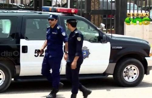 موظف كويتي يهدد مسؤوله بالقتل لرفض طلب إجازة