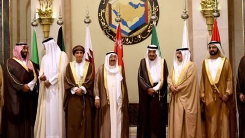 سياسي: القمة الخليجية القادمة ستتم بتمثيل قطر بشكل هش