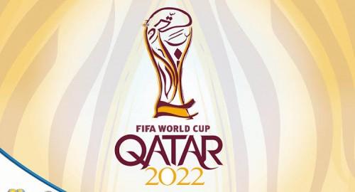 سحر مونديال 2022 ينقلب على الدوحة (انفوجراف)