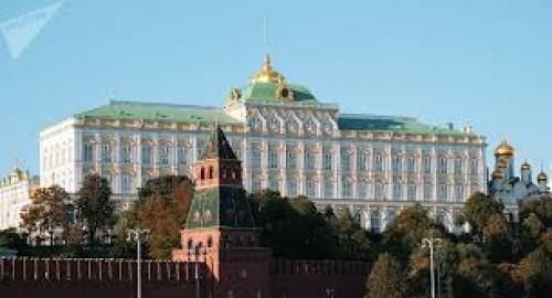 موسكو: نستبعد وقوف أمريكا وراء احتجاجات فرنسا