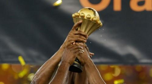 مصر تنسحب من تنظيم كأس أمم إفريقيا 2019