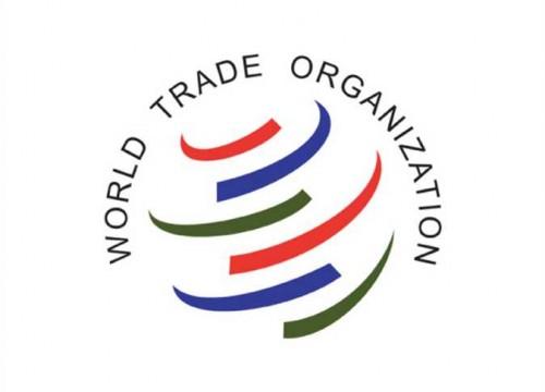 منظمة التجارة العالمية: سوق السيارات سيشهد أزمة