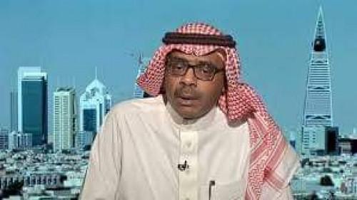 مسهور: الحوثي يُراهن على عامل الوقت بالفترة المقبلة