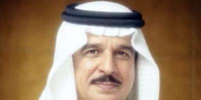 البحرين: تعين حكومة تضم وزيرا جديدا للمالية فقط