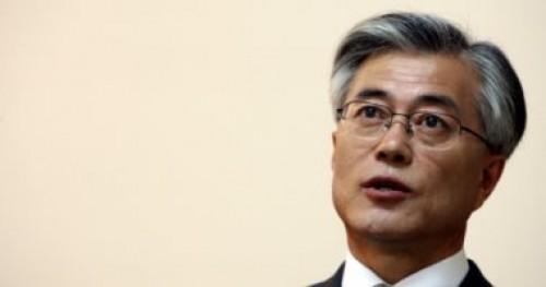 كوريا الجنوبية: نتوقع زيارة الزعيم الشمالي الأسابيع المقبلة