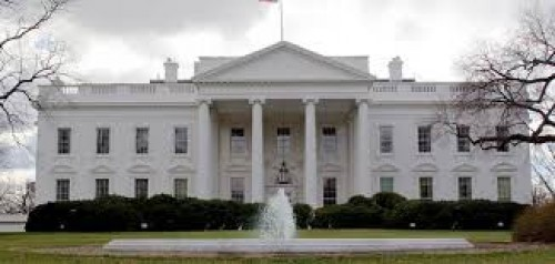 البيت الأبيض يدعم إسرائيل في تدمير أنفاق حزب الله