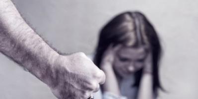 جريمة اغتصاب تهز المغرب.. شيخ يعاشر فتيات ويصورهن بحجة «الرقية الشرعية»