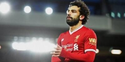 محمد صلاح يغيب عن المرشحين للأفضل في الدوري الإنجليزي