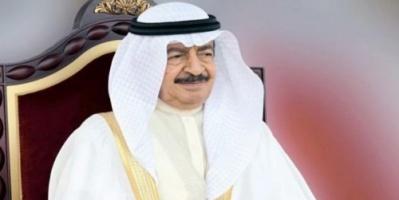 تعرف على تشكيل حكومة البحرين الجديدة