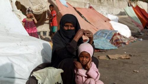 الأمم المتحدة: لأول مرة اليمن يتجاوز سوريا ويحتاج مساعدات إنسانية هائلة